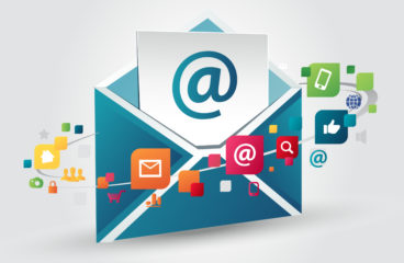 Three Easy Guidelines of E mail Advertising The Gear You Want For Enterprise