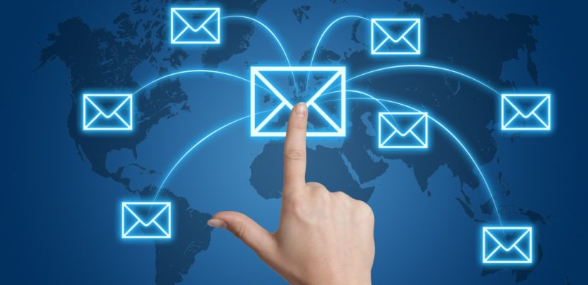 5 Beneficial Features in Bulk Email Marketing Service