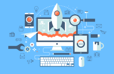 5 Ideas For Boosting Native website positioning