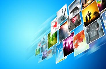 Bangladesh Enterprise Listing & Yellow Pages