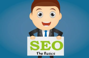 Fundamental search engine optimisation That You Ought to Be Doing