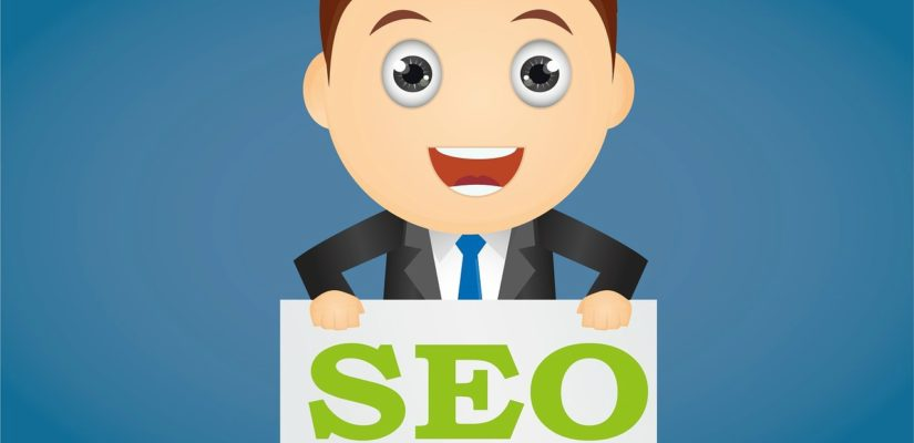 Basic SEO That You Should Be Doing