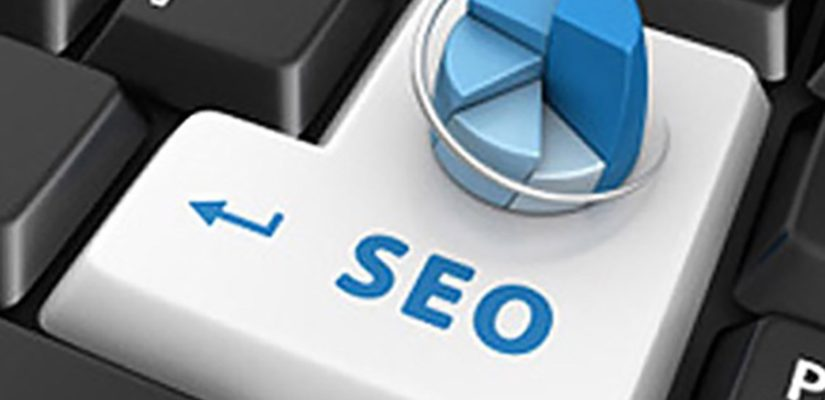 Basic SEO - Your Indispensable Tool For Success