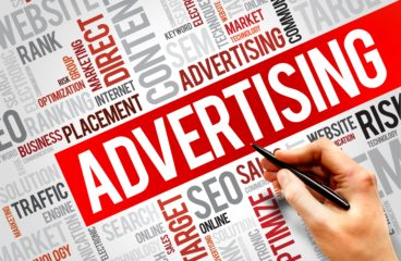 Finest Promoting And Advertising and marketing Company in Delhi