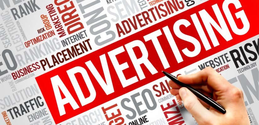 Best Advertising And Marketing Agency in Delhi