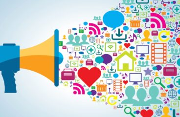 Can Twitter's Net Analytics Assist Your Enterprise