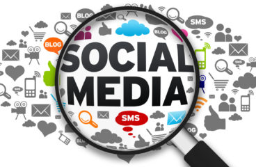 Contract The Finest Social Media Advertising and marketing Company in California to Enhance Your Enterprise