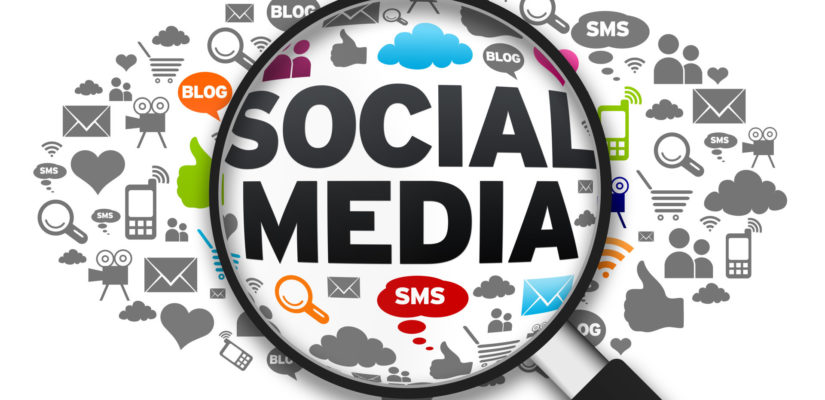 Contract The Best Social Media Marketing Agency in California to Improve Your Business