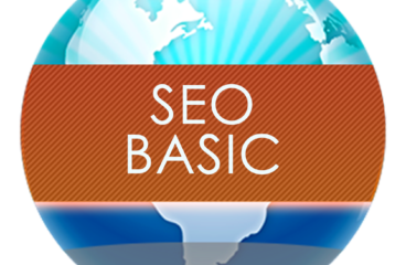 Using Primary search engine marketing Methods to Achieve Rating