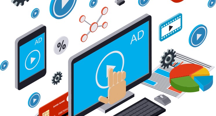 Finding The Best PPC Services in USA Is An Arduous Task