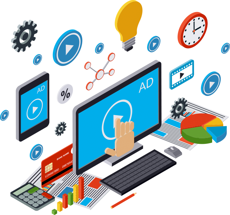 Discovering The Finest PPC Providers in USA Is An Arduous Process
