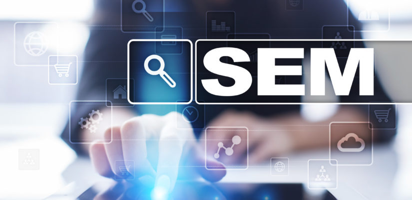 Getting Best Marketing Tips From The SEO Service Providers