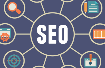 How search engine marketing Company Play Essential Function To Construct Model Worth Digitally?