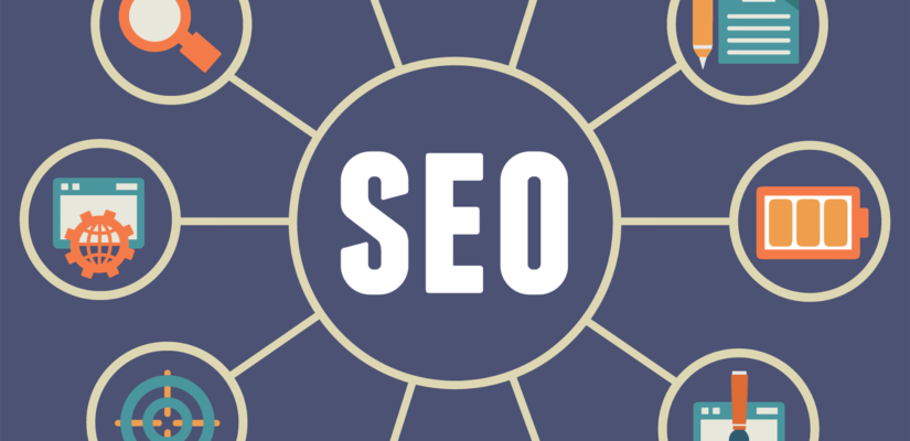 How SEO Agency Play Crucial Role To Build Brand Value Digitally?