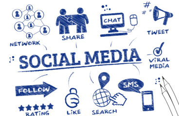 How Social Media Advertising Assist To Enhance Gross sales