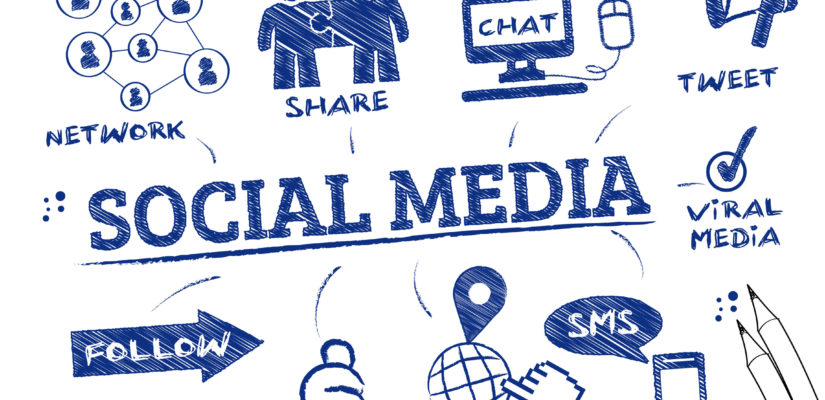 How Social Media Marketing Help To Increase Sales