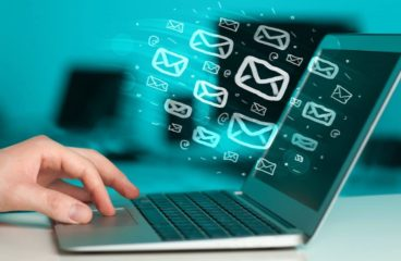 How To Develop Purchase Decide In E mail Listing?