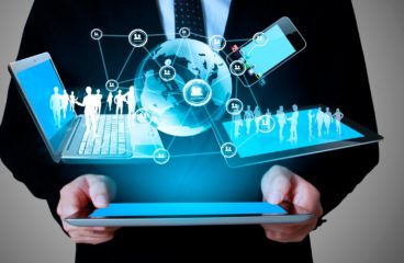 How you can Rent a Skilled Digital Advertising Firm in India?