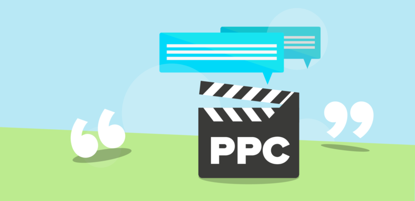 How to Set-Up Your PPC Campaigns Effectively