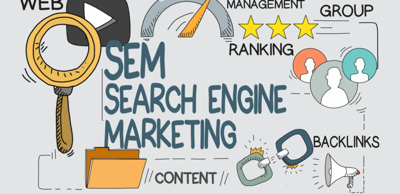 Learn How Relevant Content Can Improve Search Engine Ranking In New York?