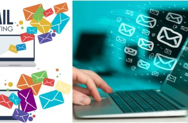 Make Your Advertising International With Oracle Database Customers E-mail Lists