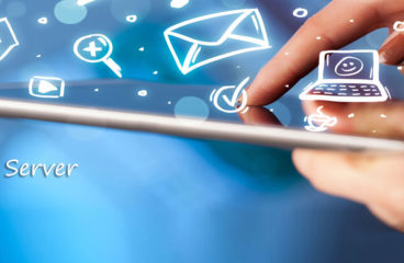 Strategies You Use to Comprobar E mail