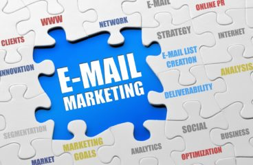 Scary Tales About E-mail Checklist Cleansing