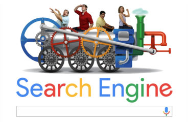 Website positioning Information How Your eCommerce Web sites Can Prime Search Engine Ranks