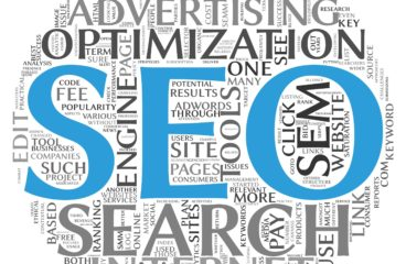 Significance of search engine optimization Service in On-line Enterprise