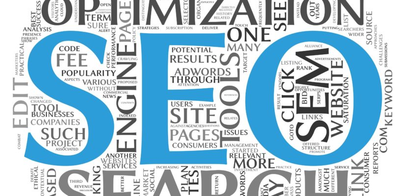 Significance of SEO Service in Online Business