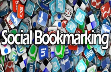 Social Bookmarking and Its Affect