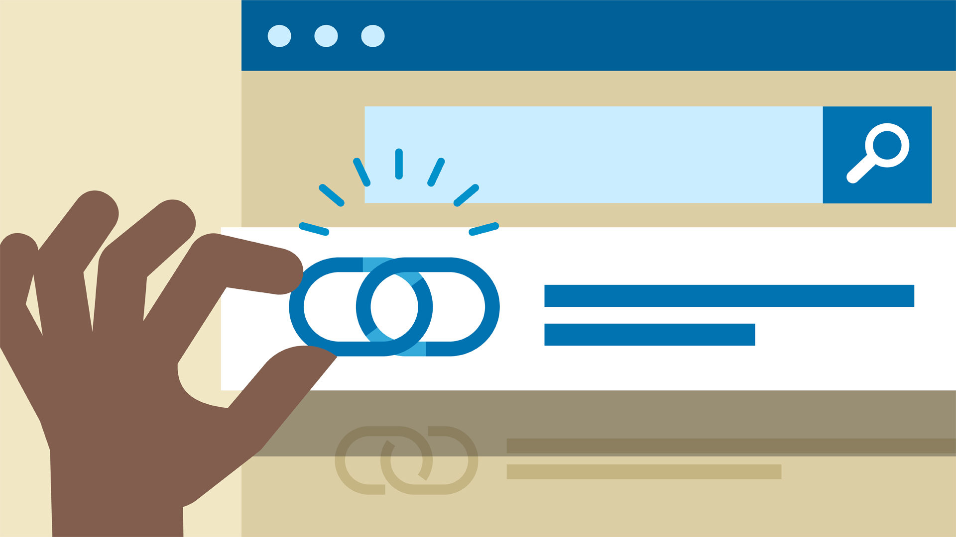 Social Media Advertising and marketing And web optimization