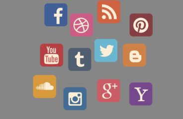 Social Media Outsourcing – Revolutionary Promoting