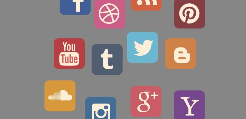 Social Media Outsourcing - Innovative Advertising