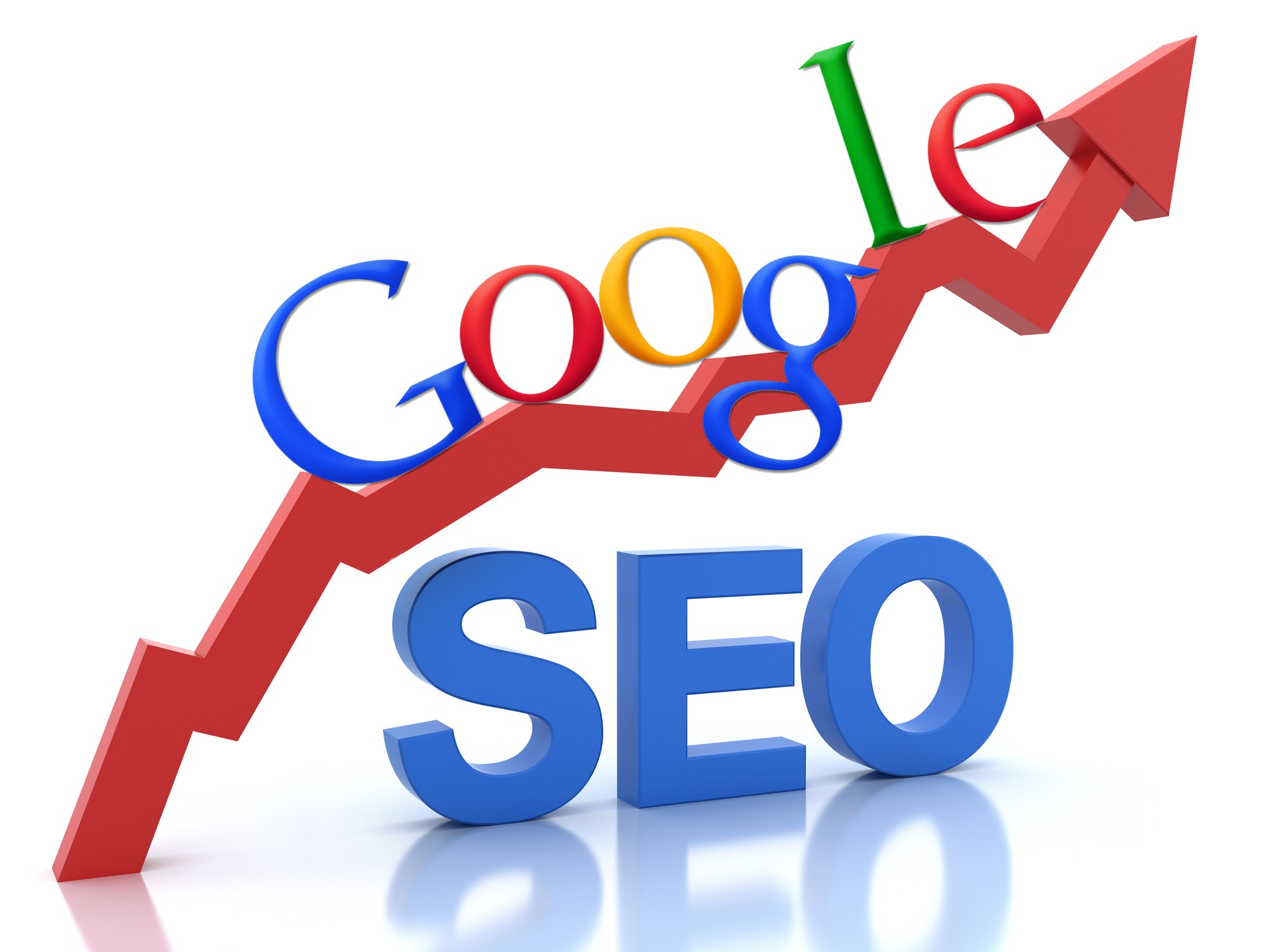 Some Fundamental search engine marketing Article Writing Suggestions
