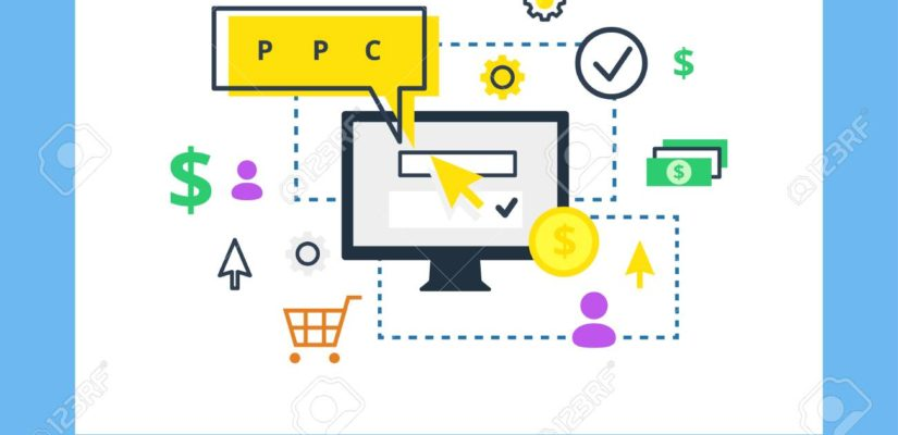 Some Powerful Benefits of Using PPC Advertising Services