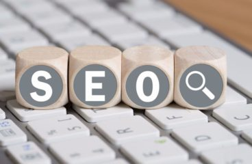 Stunning Information You Want To Know About Search engine optimisation- Birmingham UK