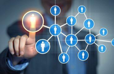 The Anatomy of an MLM Enterprise Weblog Put up