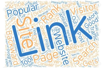 The Excellent Hyperlink Constructing Bundle For Your Enterprise Web site