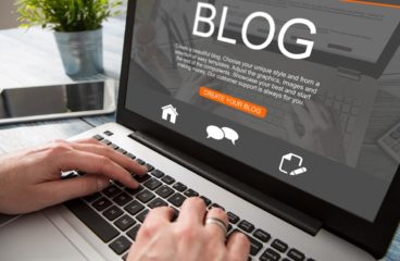 Ideas That You Should Keep away from Whereas Selling A Weblog