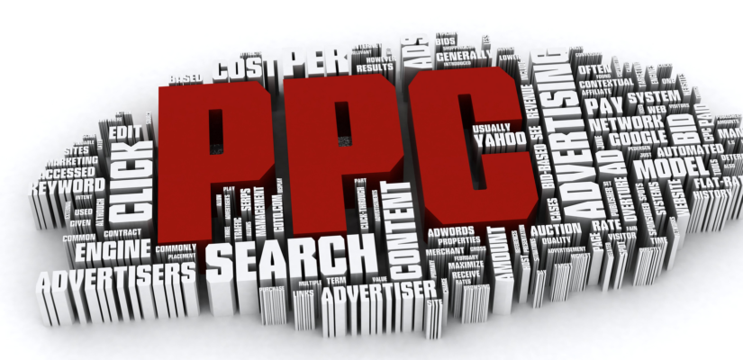 Top 3 Benefits of Using PPC Advertising Services