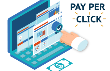 High Three Disastrous PPC Advertising Errors You Should Keep away from to Guarantee The Greatest Conversion Charge
