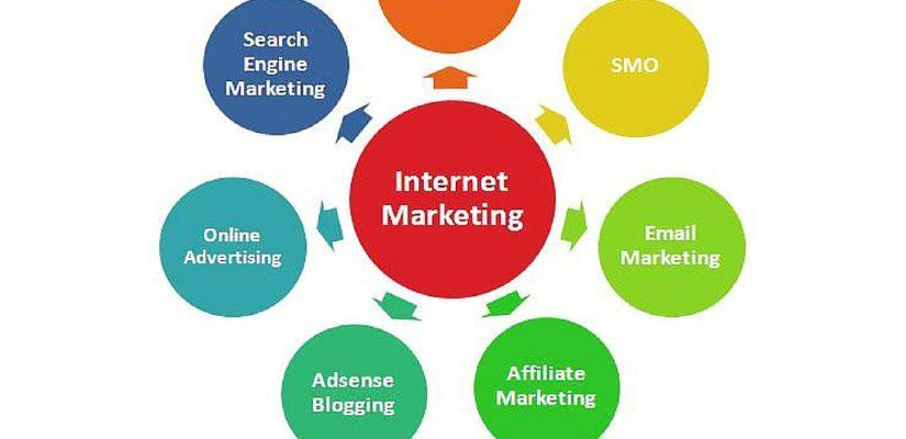 Top Technology Bookmarking Websites