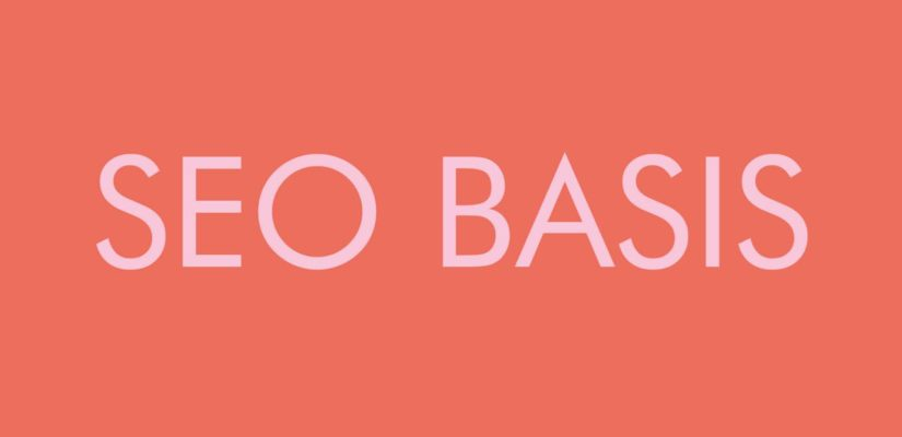 Understanding Basic SEO - A Key to Getting Unlimited Free Leads For Your MLM Business