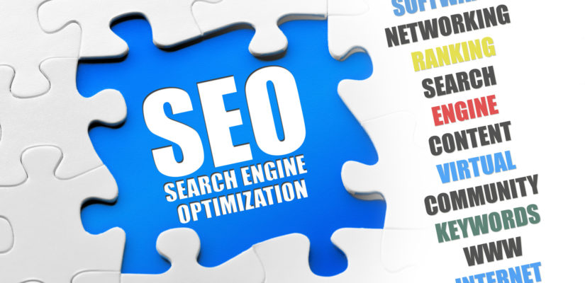 Using Basic SEO Rules and Social Media To Grow Your Business