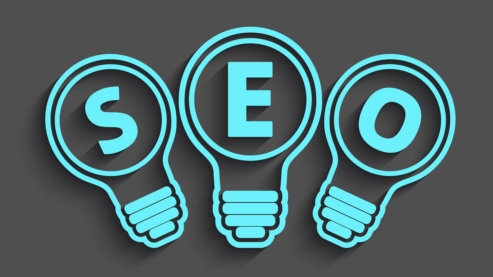 Helpful Ideas For Choosing a High High quality search engine optimization Firm