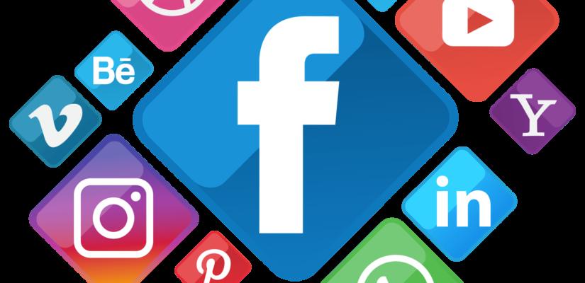 Vero - The Trendsetting App That Stormed The Social Media Arena!