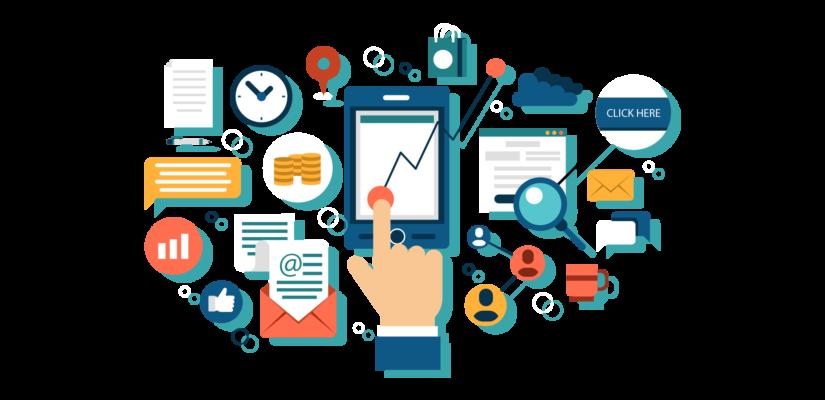 Video Marketing- It's Influence on Digital Marketing