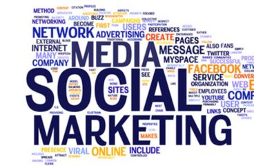 What we Ought to Not Neglect Whereas Doing Enterprise in Social Media?