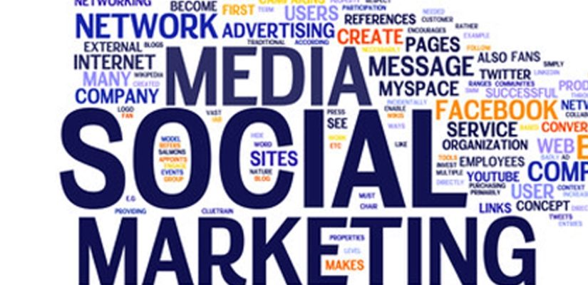 What we Should Not Forget While Doing Business in Social Media?